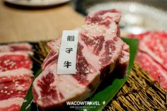 小琉球美食-燒肉王燒烤BBQ吃到飽